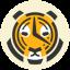 20190510_Timescale_Logo_Tiger