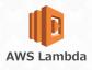 Multi-service-data-propagation-with-AWS-Lambda-Fanout