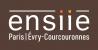 ensiie-logo