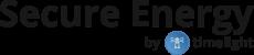 Logo Secure Energy
